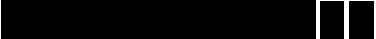 072-960-3426