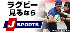 J:Sports